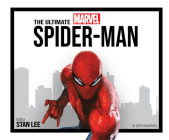 The Ultimate Spider-Man Cover Image