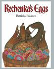 Rechenka's Eggs Cover Image