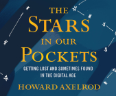 The Stars in Our Pockets Cover Image
