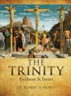 The TRINITY Cover Image