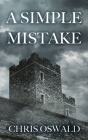A Simple Mistake Cover Image