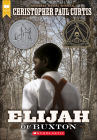 Elijah of Buxton Cover Image