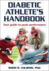 Diabetic Athlete's Handbook Cover Image