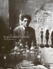 In Giacometti's Studio Cover Image