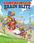 Brain Blitz (Get in the Game) Cover Image