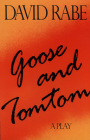 Goose & Tomtom Paperback (Rabe) Cover Image