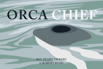 Orca Chief Cover Image
