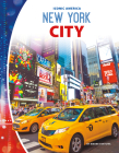New York City Cover Image