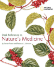 National Geographic Desk Reference to Nature's Medicine Cover Image