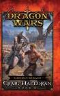 Barbarian Backlash: Dragon Wars - Book 14 Cover Image
