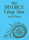 The Divorce Cover Image