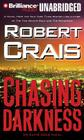 Chasing Darkness Cover Image