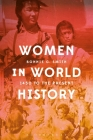 Women in World History: 1450 to the Present Cover Image