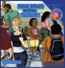 Value What's Within: Moe & Ollie Explore Body Diversity Cover Image