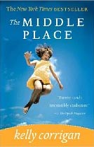 The Middle Place Cover Image