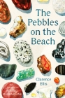 The Pebbles on the Beach Cover Image