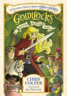 Goldilocks: Wanted Dead or Alive Cover Image