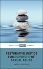 Restorative Justice for Survivors of Sexual Abuse Cover Image