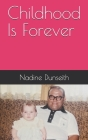 Childhood Is Forever Cover Image