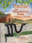Hector the Misunderstood Snake Cover Image