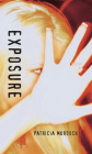 Exposure (Orca Soundings) Cover Image