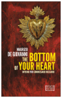 The Bottom of Your Heart: Inferno for Commissario Ricciardi Cover Image