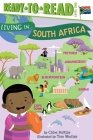 Living in . . . South Africa (Living in...) Cover Image