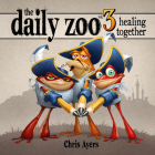 Daily Zoo Vol. 3: Healing Together Cover Image