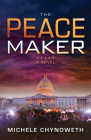 The Peace Maker Cover Image