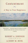 Contentment: A Way to True Happiness Cover Image