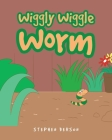 Wiggly Wiggle Worm Cover Image