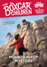 Mountain Top Mystery (The Boxcar Children Mysteries #9) Cover Image