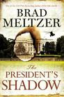 The President's Shadow (The Culper Ring Series #2) Cover Image