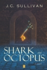 Shark and Octopus Cover Image