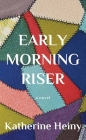 Early Morning Riser Cover Image
