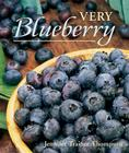 Very Blueberry Cover Image
