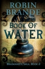 Book of Water Cover Image