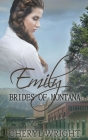 Emily Cover Image