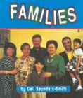 Families (People) Cover Image
