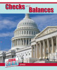 Checks and Balances Cover Image