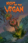 Night of the Vegan Cover Image