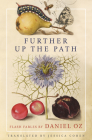Further Up the Path (New American Translations #14) Cover Image