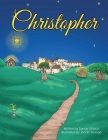 Christopher Cover Image