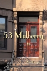 53 Mulberry Cover Image