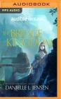 The Bridge Kingdom Cover Image
