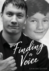 Finding a Voice Cover Image