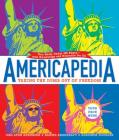 Americapedia: Taking the Dumb Out of Freedom Cover Image