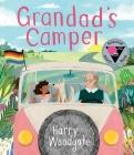 Grandad's Camper Cover Image