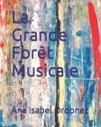 La Grande Forêt Musicale Cover Image
