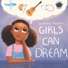 Girls Can Dream Cover Image